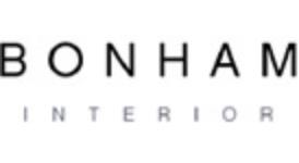 Bonhan Interior logo