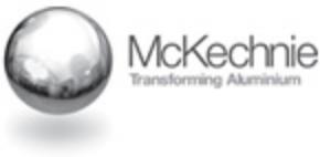 McKechnie logo