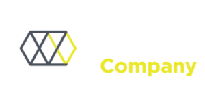The Wardrobe Company logo